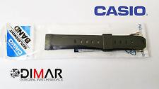 CASIO  CORREA/BAND -MDV-100-1AVF, MDV-100-2AVF