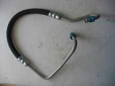 Gates 359680 Power Steering Pressure Line Hose Assembly USA made