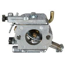 Carburateur Carb Tronçonneuse pour Stihl 020T MS200 MS200T 1129 120 0653 Moteur