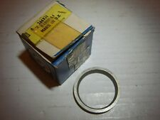 Rover P4 95/100/105, P5 3 Litre Mk I/IA, Land Rover 2.6 Inlet Valve Seat, 266321