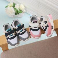 Scarpe Bambino Bambina Sneakers Sportive Running Ginnastica Scarpe Sandali Clogs
