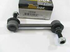 Napa 18390 Suspension Stabilizer Sway Bar Link Kit - Rear