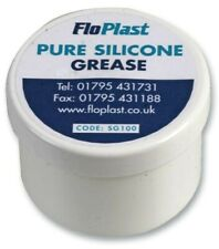 More details for silicone-grease-100g