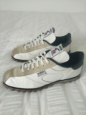 Norman Walsh 'Made In England' Ladies Athletic Shoes, Size UK5