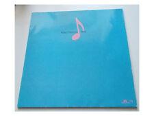 King Crimson - Beat - LP - OIS