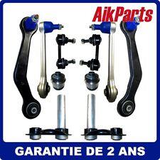 NOUVEAU * 2x bras de suspension suspension essieu avant haut gauche//droit pour BMW 7er e38