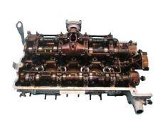 Engine Cylinder Head Right Side DOHC BMW E65 E66 545i 745i 745Li 2004 04 2005 05