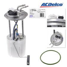 AcDelco GM OE  Fuel Pump Module MU1711 Chevrolet GMC Cadillac Tahoe Yukon 08-14