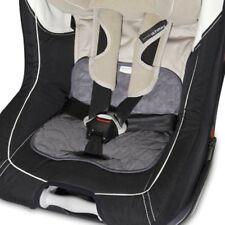 Koo-Di Wetec Potty Training Waterproof Protector Pad fits Car Seats & Pushchairs