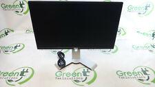 "Dell P2317Hb P2317H 23"" IPS 6ms 1920 x 1080 Slim Border LCD/LED Monitor"