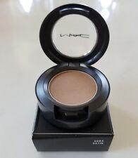 🌟 MAC Eye Shadow Satin - SOBA Eyeshadow BNIB 100% Authentic! 🌟