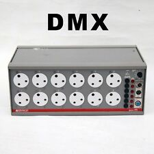 dmx zero 88 betapack 1 dimmer Stage theatre lighting suit etc source 4