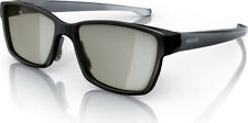 Genuine Philips Universal Passive 3D Glasses For LG Samsung TV & More