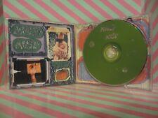 MODEST MOUSE Sad Sappy Sucker CD