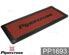 Pipercross PP1693 Performance High Flow Air Filter (Alternative to 33-2936)