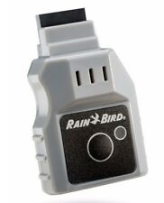 Rain Bird LNK WI-FI MODULE For ESP Timers, International *USA Brand