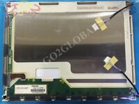 "LTM15C458M LTM15C458T Toshiba 15"" LCD SCREEN DISPLAY PANEL 1024 60 DAYS WARRANTY"