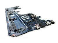 HP ENVY X360 CONVERTIBLE 15M-EE 15-EE AMD RYZEN 5 4500U MOTHERBOARD L93113-601