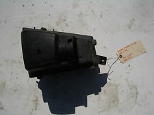 Peugeot Partner Van 2.0 HDI 2000 W Reg Air Filter Housing -Air Box