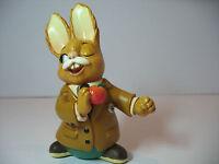 Pendelfin  Arkwright Figurine rabbit Bunny w/ Box
