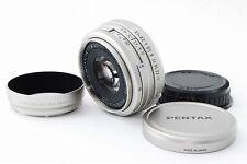 Verygood    PENTAX SMC FA 43mm f/1.9 Limited