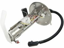 For Ford E350 Econoline Club Wagon Fuel Pump and Sender Assembly Delphi 24181CN