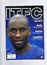 Ipswich_v_Reading_Programme_9th Aug 2003