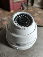 Cámara de Vigilancia reolink RLC-420-5MP POE IP Exterior Visión Nocturna 5MP-Blanco
