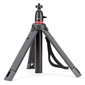 Joby TelePod 325 Selfie Stick & Telescoping Tripod (JB01549)