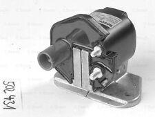 Bosch Rechts Zündspule 0221502431 - Brandneu - Original - 5 Jahre Garantie