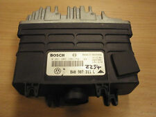 ECU - VW Passat 1.8 1993-94 ABS engine 0261203188 0261203189 8A0907311L