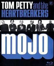 Mojo Blu-ray Audio w/ Bonus Download