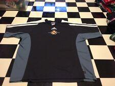 Adidas Real Madrid 2002 100th Anniversary Spanish Soccer Jersey