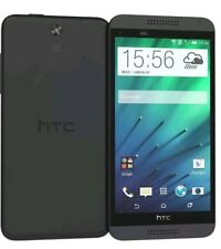 BRAND NEW HTC DESIRE 610 8GB *4G LTE* BLACK ANDROID SMART PHONE CHEAPEST BARGAIN