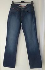 @ Superbe jean GUESS taille W28 = 36 / 38 , NEUF  ! @