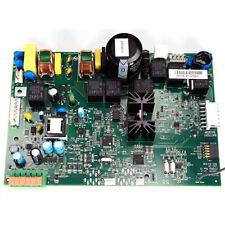Genie Motor Control Board 37470R1s TriloG 1200 (38878R.S)
