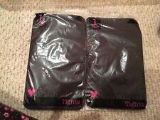 Atmosphere Footless Hosiery & Socks for Women