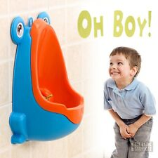 Potty Training Toilet Standing Urinal for Baby Boys Toddler Target Pee Trainer