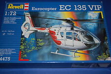 Revell 04475 - Eurocopter EC135 VIP scala 1/72