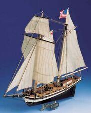 Corel Ranger SM55 kit nave in legno scala 1:50