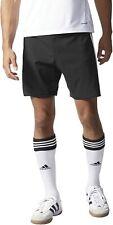 Adidas niños shorts condi 16 Sho, Black/White, 152
