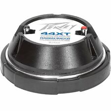 Peavey 44XT Titanium Compression Speaker Driver with Adapter 8 ohm