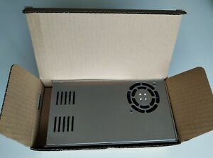 Meanwell SP-320-24 Power supply