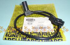 MOTO GUZZI Motorcycle Phase Revolution Sensor SEN8I3 GENUINE NEW Magneti Marelli