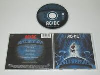 AC / Dc / Ballbreaker (Eastwest 7559-61780-2) CD Album De