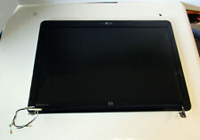 """HP Pavilion dv4 14.1"""" Screen, Complete Top Assembly"""