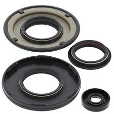 Ski-Doo Formula Deluxe 500, 2001, Crankshaft Oil Seal Kit