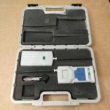 Hunter ICR Institutional Commercial Remote Sprinkler System Watering Controllers