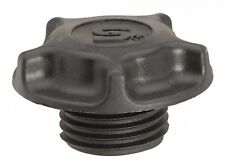Engine Oil Filler Cap Stant 10105 fits 92 Camaro 96 Corvette & More Chevrolet