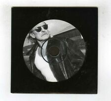 CD SINGLE PROMO CHRISTOPHE LE TOURNE COEUR (RADIO EDIT)
